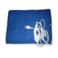 Hot-water bottle electric Gamma GM-80