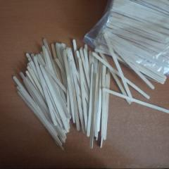 Food sticks