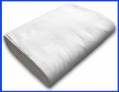 Towels Disposable