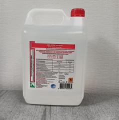 АХД-2000 экспресс 5 литров - Антисептик, ...