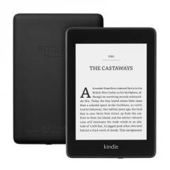 Электронная книга Amazon Kindle Paperwhite 10th