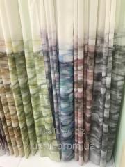 Crepe (Silk)