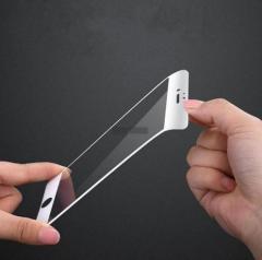 Стекло защитное 2.5 D для Meizu M5