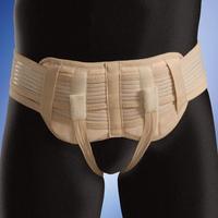 Bandage hernial unified (art.5001 luxury)