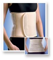 Bandage universal (APT.4011)