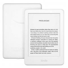 Электронная книга Amazon Kindle All-new 10th Gen