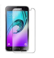 Защитное стекло Samsung Galaxy J1/J100 2015