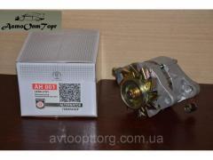 Генератор 45 Ампер ВАЗ 2101,  2102,  2103, ...