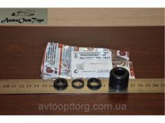 Ремкомплект рабочего сцепления ВАЗ 2101, 2102,