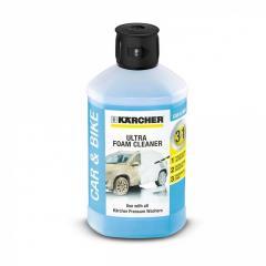 Активная пена для бесконтактной мойки Kärcher