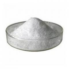 Sorbitol (Sorbitol) of dry 99% and liquid 70%