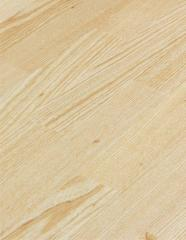 "Parquet ash-tree, category of ""natures"