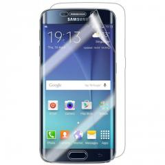 Защитная пленка дляSamsung Galaxy S6 Edge Plus