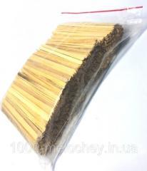 Деревянные палочки-мешалки одноразовые 800 шт/уп