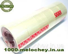 Скотч упаковочный 80 (45 мкм * 45 мм)...