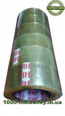 Скотч упаковочный 100 f (45 мкм * 45 мм)...