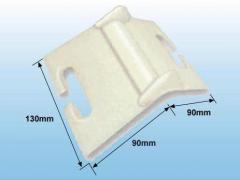 Защита ремня крепления груза  AVT-50256