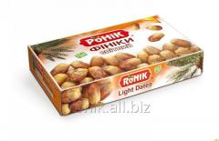 Dates light ZAHEDI