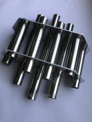 Электротехнические материалы магнитные