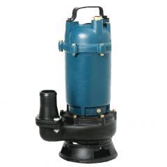 Pumps sewer Pumps + WQD 10-8
