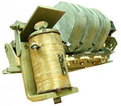 Контакторы серии КТП-6013, КТП-6012, КТП-6014,