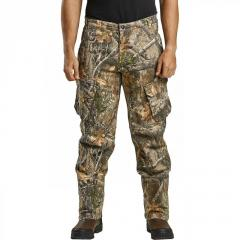 Штаны для охоты и рыбалки Magellan Outdoors Men's Camo Hill Country 7-Pocket Twill Hunting Pants