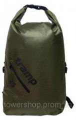 Гермомешок (рюкзак) Diamond Rip-Stop 25л.