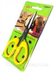 Ножницы Vivo VS003C, (120mm)