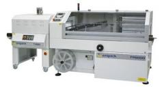 Автоматичний термопакувальний комплекс FP6000+Т450