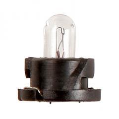 Автолампа ук. RING 509TFBK/14 14v 1.4w F4.8 (Black