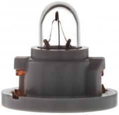 Автолампа ук. RING 509TFGY 12v 1.2w F4.8 (Grey