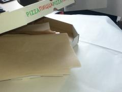 Hengeres papir