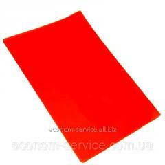 Доска силиконовая (коврик) для раскатки теста и