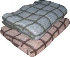 Blanket p/sh