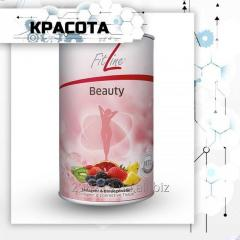 Beauty - collagen, peptides
