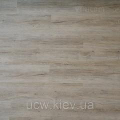 Виниловая плитка Vinilam - Ceramo (клеевая) Дуб Цюрих 8875-Eir