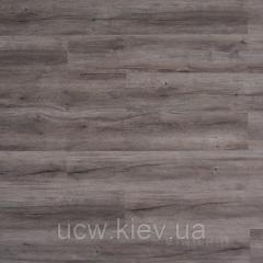 Виниловая плитка Vinilam - Ceramo (клеевая) Дуб Давос 8880-Eir