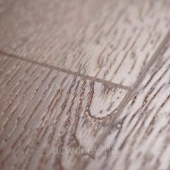 Виниловая плитка Vinilam - Ceramo (клеевая) Дуб Берн 8885-Eir