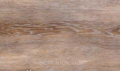 Виниловый ламинат Vinilam Click (3.7 мм) 511003