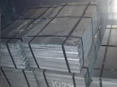 Anodes nickel