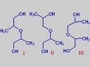Дипропиленгликоль (ДПГ)
