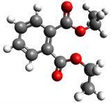 Средства промышленной химии