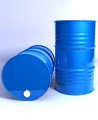 Ethyl silicate 32, 40