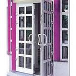 Двери перегородки, окна металлопластиковые быстро