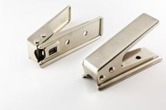 Ножницы NanoSim Cutter