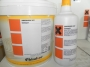 Two-component polyurethane Adesiver 327 glue