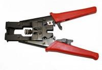 Инструмент для закрепления на кабеле...
