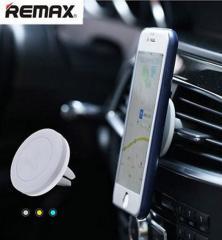 Автодержатель Remax RM-C10 холдер в вентиляционную