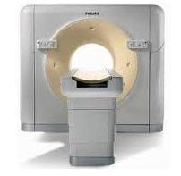 Компьютерный томограф диагностический Philips