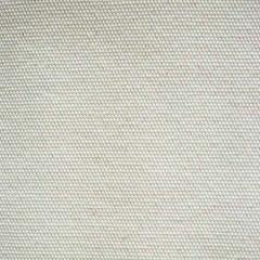 B-800 filter fabric (belting 800)